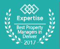 HighPoint Property Management voted again as Best Property Managers in Denver