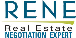 Rene Real Estate Negotiation Expert